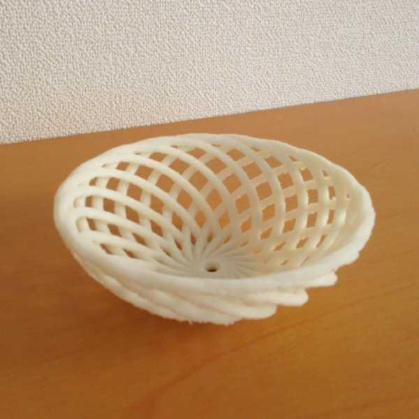 Bambu Sepet Holder Anahtarlık Dekoratif Ürün Hediyelik Eşya