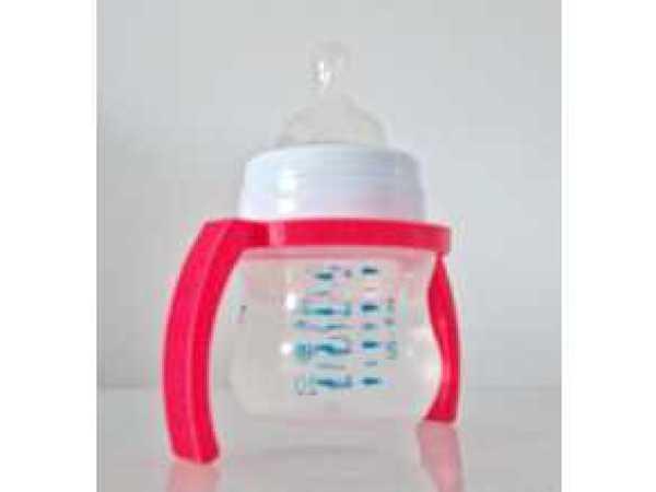 Philips Avent Biberon için Kulplar Bebek Biberon Tutucusu
