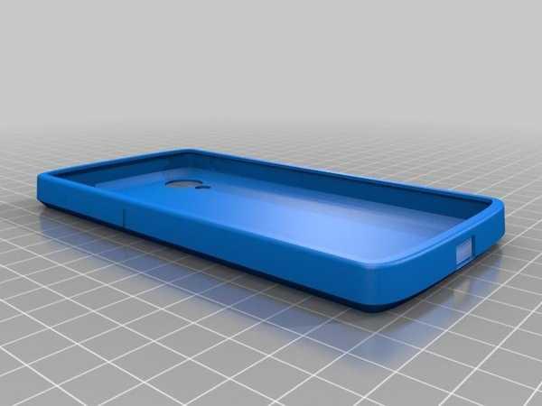 Toptan Nexus5 Esnek Telefon Kılıfı Plastik Aparat