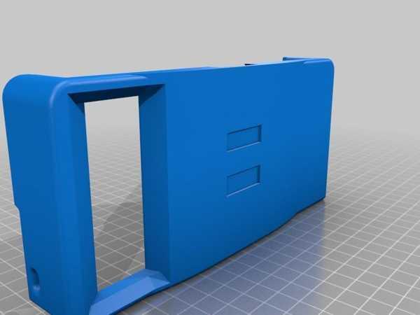 Galaxy Note 8 Otterbox İle Kablosuz Şarjlı Manyetik Araba Montajı Plastik Aparat