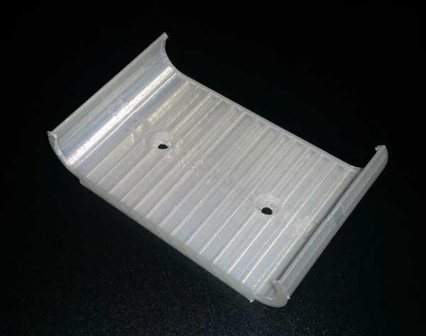 Vive bağlantı kutusu montajı Tutucu Askısı Standı Aparatı