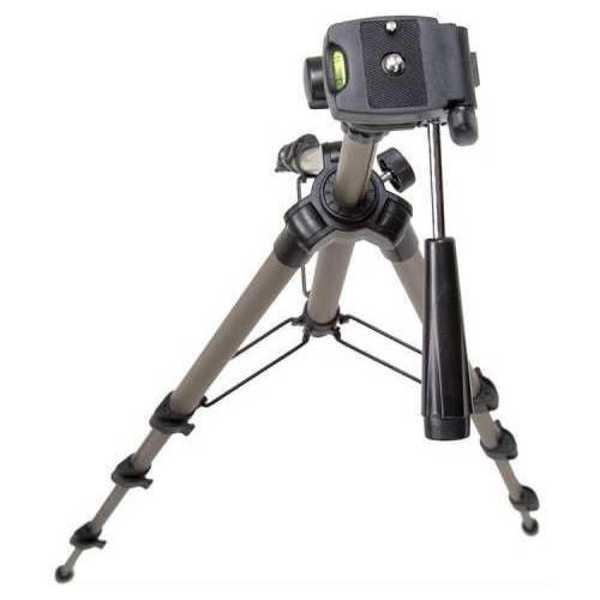 105Cm Tripod Fotoğraf Makinesi Kamera Cep Telefonu Ayaklı Çantalı