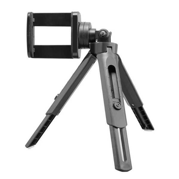 Tripod Telefon Kamera Tutacağı Selfie Üç Ayaklı Fotoğraf Monopod