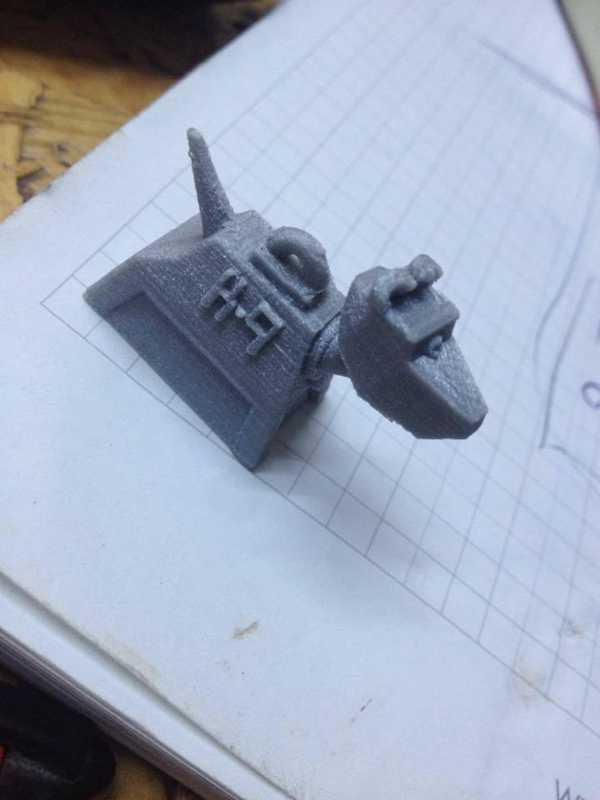 BY Cymon halkalı K-9 mini Anahtarlık Ucu Dekoratif Aksesuar