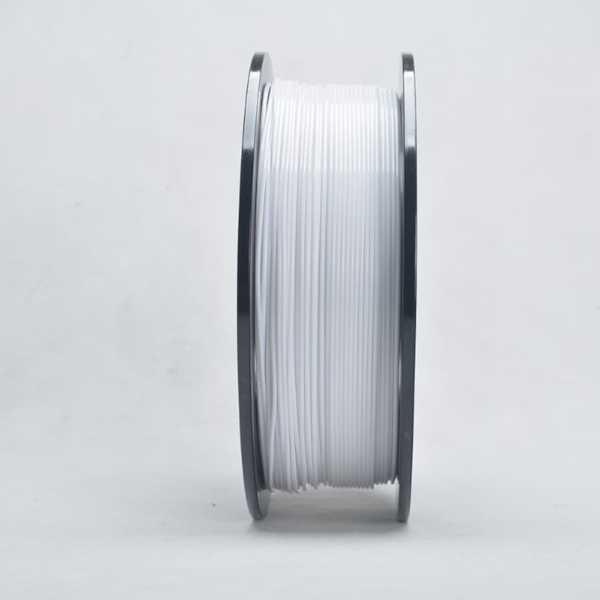 1.75Mm Pla Filament 1Kg 3D Yazıcı Filamenti Renk Ender 3 Pro v2