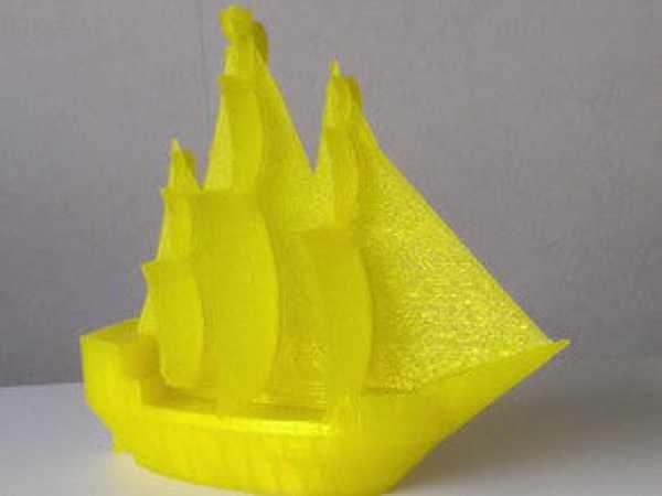 Korsan Gemisi Dekoratif Gemi Biblo Dekor Hediyelik Süs Eşyası