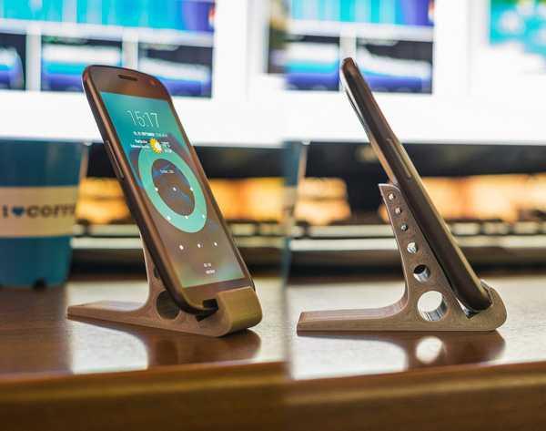 Toptan Universal Masaüstü Akıllı Telefon Tablet Tutucu Stand Ofis Mutfak