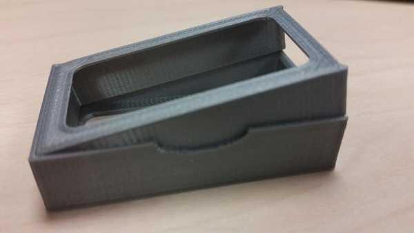 Toptan  Çift Kenar Jilet Bıçak Depolama Plastik Aparat