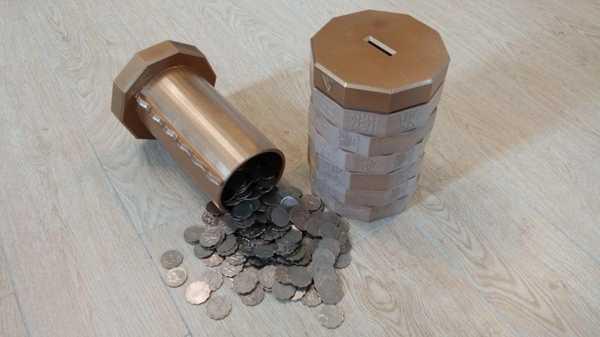 Toptan Da Vinci Code Coin Bank Plastik Aparat