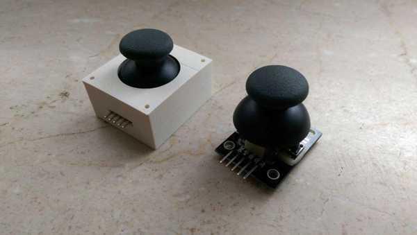 Thumbstick Joystick Kılıfı Kutusu  Tutucu Askısı Standı Aparatı