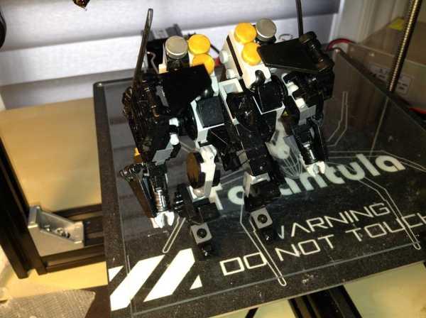 Toptan Mobil Çerçeve Sıfır: Shinonome Sn-5 「ジャンパ」 (Janpa) Plastik Aparat