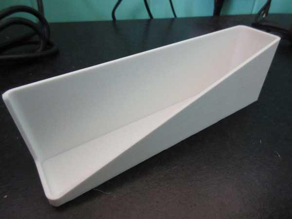 Laptop Güç Duvar Montajı Adaptör Tutucu Dekoratif Aksesuar Aparat