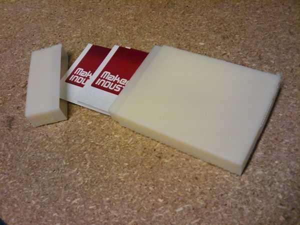 Kartvizit çantası Tutucu Kartvizitlik Oranizer Düzenleyici Çanta