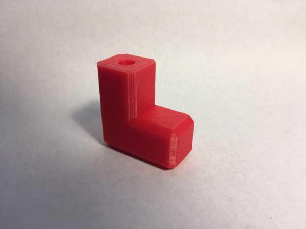 Ikea Lack Trofast saklama kutusu  çekmece askıları  Askı Aparatı