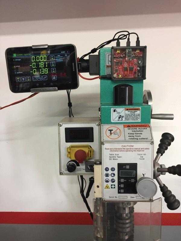 Yuriy S Oyuncaklar Touchdro Muhafaza Plastik Aparat