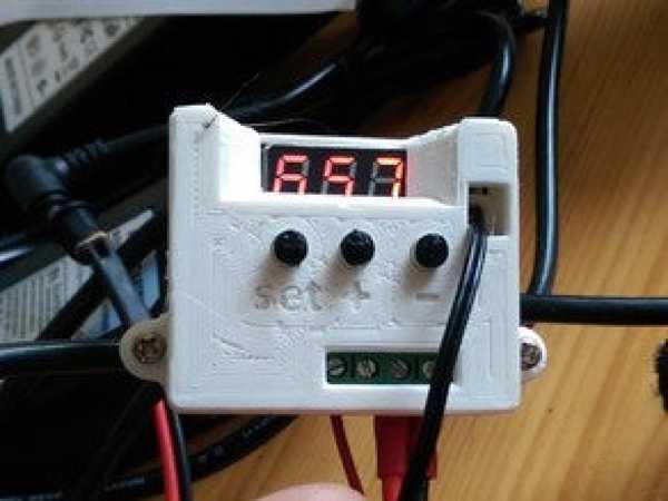 D810 termostat çantası  Organik Plastikten Aksesuar Aparat