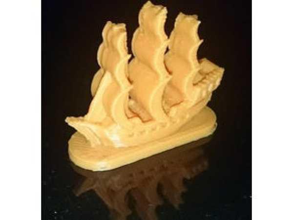 Denizciler Catan Tekne Gemi Deniz Yelkenli  Dekor Biblo Dekoratif