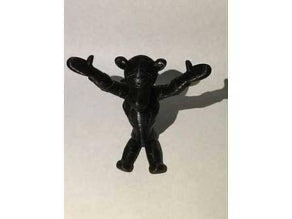 Tigger Winnie the Pooh Biblo Dekoratif Hediyelik Süs Eşyası