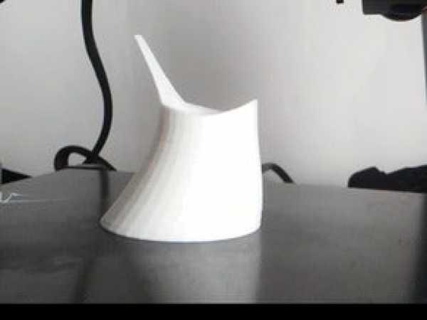 Google Home Mini Kaide Dekoratif Tutucu Aksesuar Aparatı