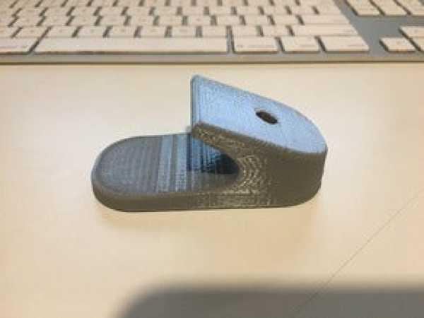 Apple Magic Mouse 2 Fare Şarj Yuvası Aparatı Masaüstü