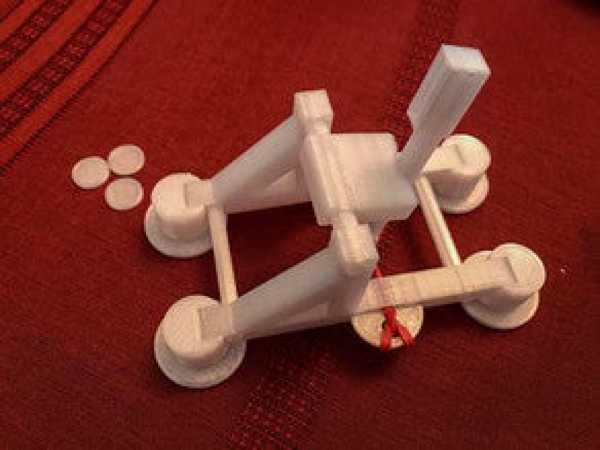 Mancınık Oyuncak Cocuk Oyun Dekoratif Biblo Dekor  Hediyelik Süs