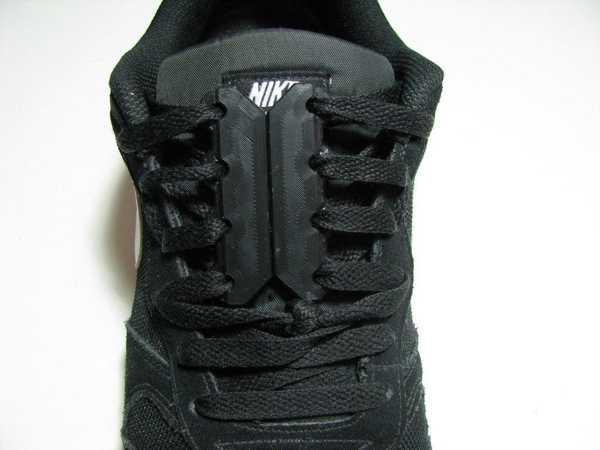 Manyetik Ayakkabı Kapakları Organik Plastikten Aparat Aksesuar