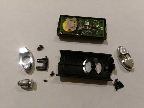 Toptan  Hormann Hse2-868-Bs Onarım Plastik Aparat