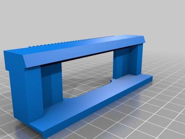 Logitech G27 Mekanik Direksiyon Plastik Aparat