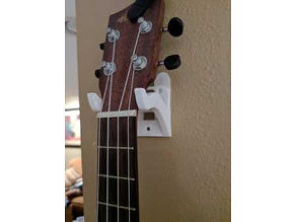 Gitar Duvar Asma Aparatı Askı Düzenleyici Sıralayıcı Ofis Ev