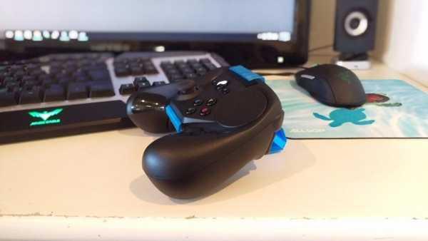 Toptan Steam Oyun Kolu Joystick Kol Masaüstü Tutucu Stand Tutma  Aparatı