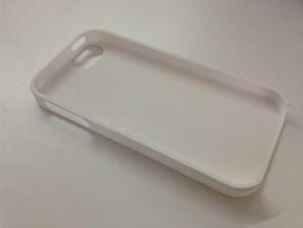 Özelleştirilmiş iPhone 5 Kılıfı Hediyelik Aksesuar Süs Eşyası