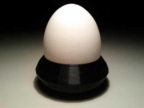 Yumurta Kupası 0 Plastik Aparat