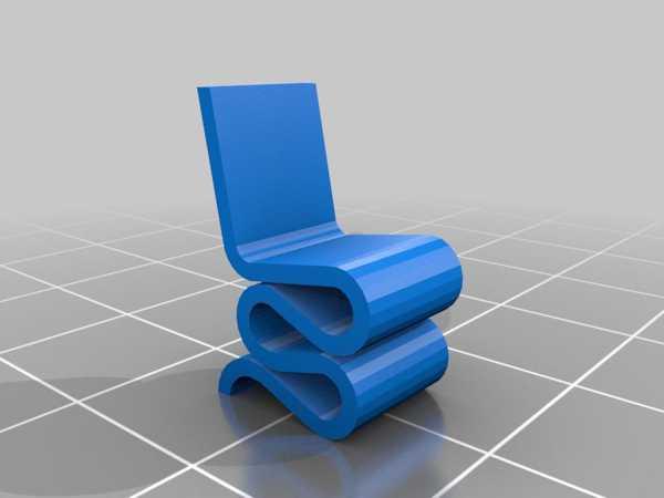 Kıpırdatmak Yan Sandalye Plastik Aparat