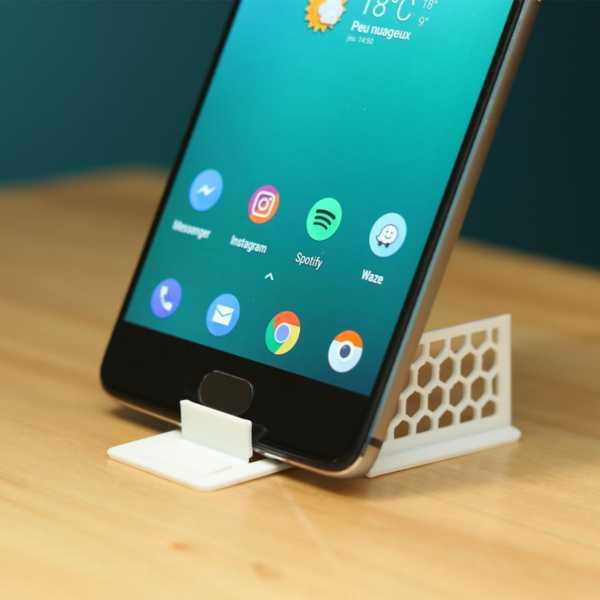Masaüstü Kartlık Telefon Tablet Tutucu dekoratif hediyelik