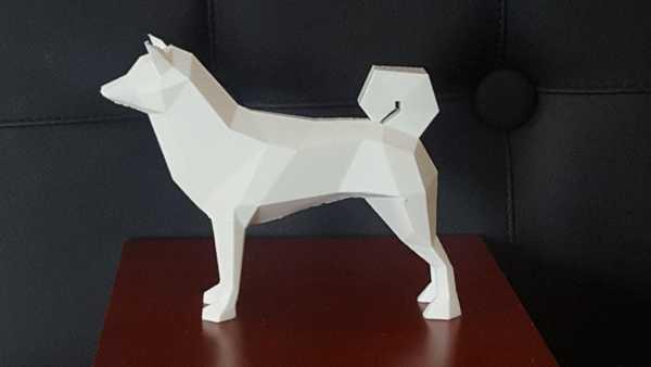 Toptan Hediyelik Süs Eşyas Köpek Figürlü Dekoratif Biblo Dekor Hayvan