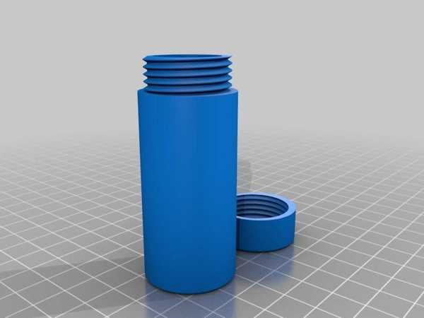 Toptan 18650 Pil Tutucu Organizer Organik Plastikten Aksesuar  Süs Eşya