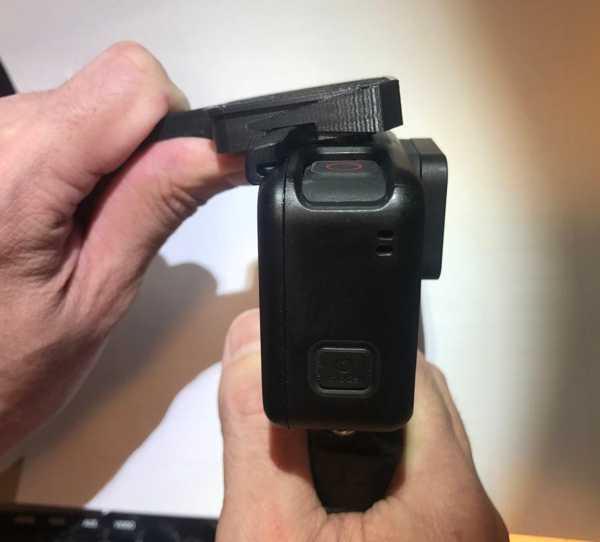 Gopro Hero 7 6 5 Açıcılı Lens Kapağı Aksesuar Askısı Askı Aparatı