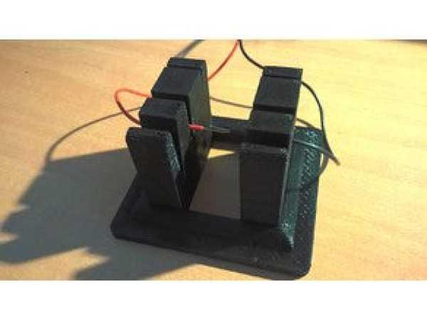 Lehim Havya Kablo tutucu 3 el üçüncü kablo düzenleyici