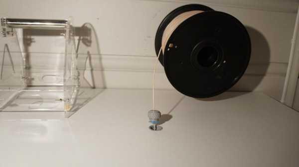 Ikea Muhafaza Filament Filtresi Dekoratif Aksesuar Aparat