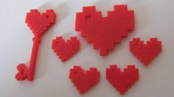Toptan Kalp Kolyelik Set Zincirsiz Sevgiliye Hediyelik Organik Plastik