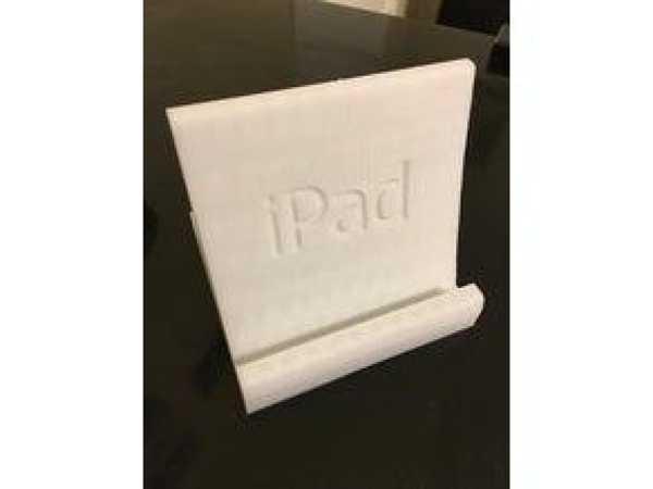 Toptan iPad Standı Tutucu