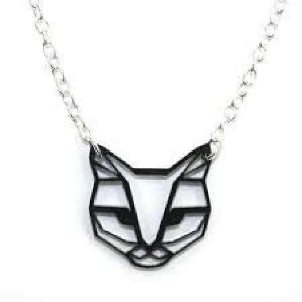 Kedi kolye Ucu  Dekoratif Hediyelik Süs Eşyası Aksesuar