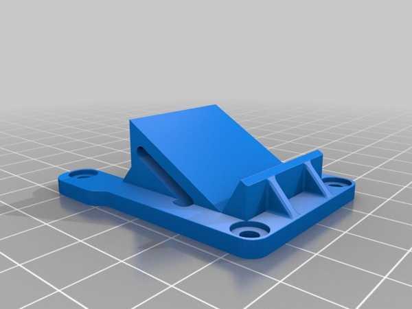 Go Oturumu Pro QAV-R 30 °  Organik Plastik Aksesuar Aparat