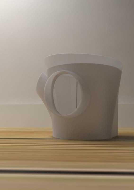 Albero-Zhang Qi-Zhou Wenjun-Wang Jian Plastik Aparat
