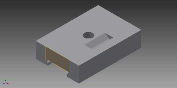 Opmod J-Arm Adaptörü Plastik Aparat