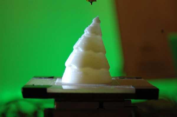 LED Noel Ağacı Kalıbı Ledsiz Sadece Kalıp  Dekoratif Dekor