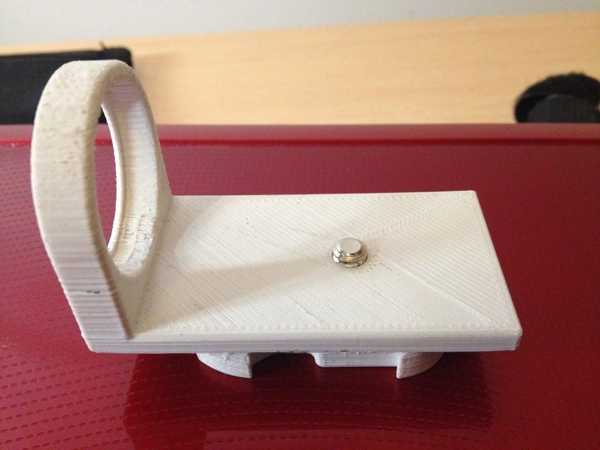 Toptan Jvc Adixxion Lens Korumak Ve Klip Plastik Aparat