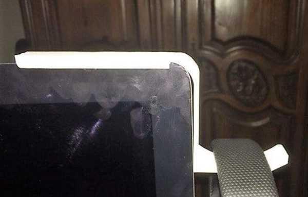 iMac 2013 Kulaklık Askısı Aparatı Aksesuar Tutucu Stant  Asma