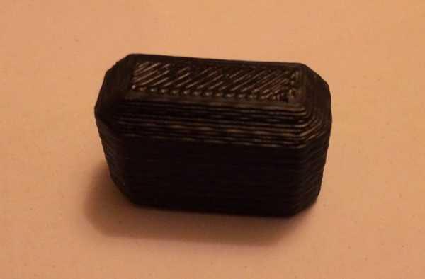 Chromecast HDMI Kapağı  Organik Plastikten Aksesuar Aparat
