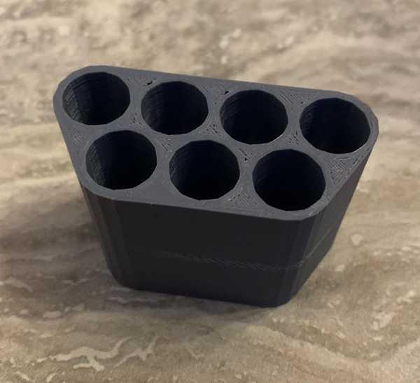 Ryobi One + Stick Yapıştırıcı  Organik Plastikten Aksesuar